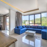 2 bedroom apartment near Surin beach