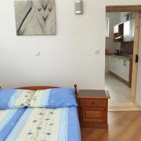 Апартаменты/квартиры, Villa Sart