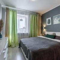 Green Gray Studio