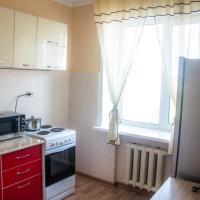 Apartments, Квартира на берегу озера Балхаш!