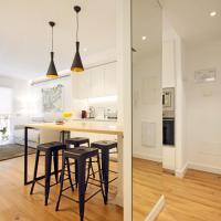 Gran Vía Suite II - Madflats Collection