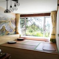 Holiday homes, Air Cloud Guesthouse