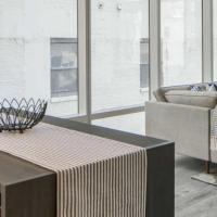 Edgecombe Apartments 30 Day Rentals
