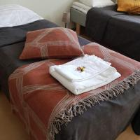 Guest House Asema
