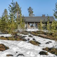 Holiday Home Inarinlahti
