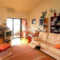 Apartamenty, Apartments 1545