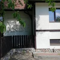 Villa Andy