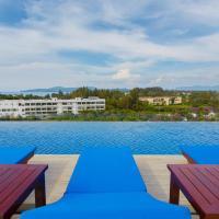 Aristo Beach Resort by Sead