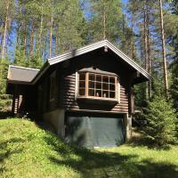 Cottage 52