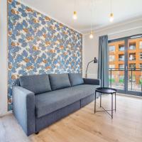 Apartamenty, Apartamenty Sun & Snow Aura III