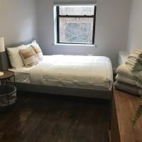 Chelsea Waterside Apartments