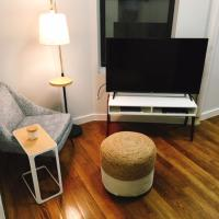 Lower East Side Apartments 30 Day Stays