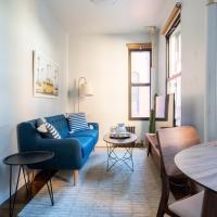 Manhattan Bridge Cozy Apartments 30 Day Rentals