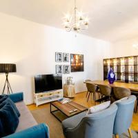 Residence Graben @Stephansplatz