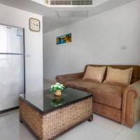 Kata Ocean View 2 bedroom apartment
