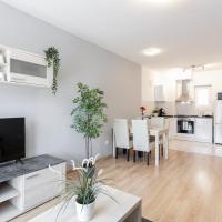 Maple Tree Budget Apartments