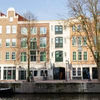 Hotel Mai Amsterdam