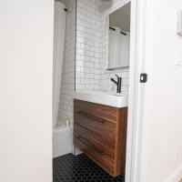 Columbus Ave 30 Day Stays