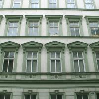Vienna Holiday Flats - Margareten