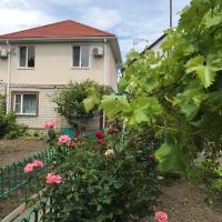 Гостевой дом «Доступный отдых»