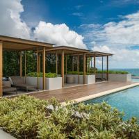 Mida Grande Resort, Panora by Lofty