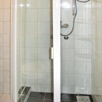 Apartamenty, Apartment Catarina-1