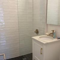 East Central Park 107th Apartments 30 Day Stays