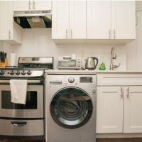 Grand Manhattan W49th Apartments 30 Day Stays