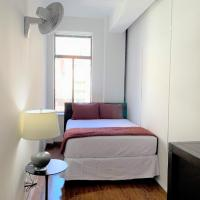 Murray Hill Apartments 30 Day Stays