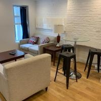 Cobble Hill Apartments 30 Day Stays