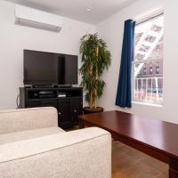 Brooklyn Heights 30 Day Rentals