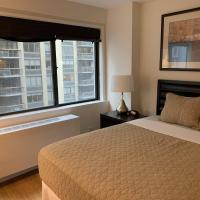 East River Corporate 30 Day Rentals