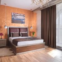 Отель Mia Milano