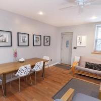 Spacious 1 Bedroom Rental in Morning side Heights Harlem NY-11526