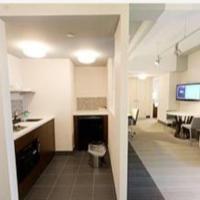 2 Bedroom Rental in Chelsea NY-14528