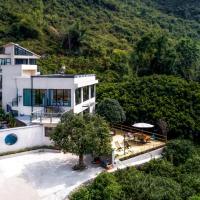 Hotels, Yangshuo Serene Cove Hotel