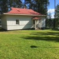 Wallinkoski accommodation