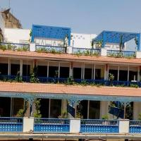 Hotels, Almadiafa - المضيفه