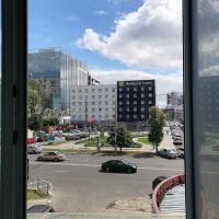 Гостевой Дом Воронеж