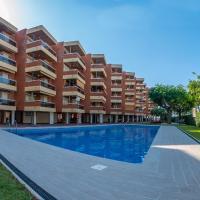 Apartaments Voralmar - Mas d'en Gran