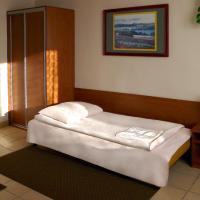Hotele, Hotel Turystyczny