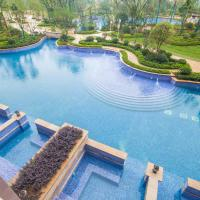 Hotels, Pullman Yueyang