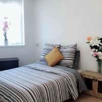 dongdong appartement