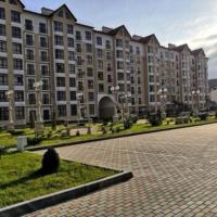 Апартаменты Жуковский