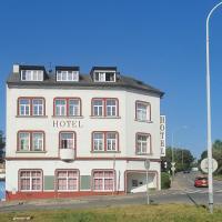 Hotel Jerabek