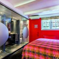 2 Room Apartment Fantastic