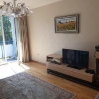 Apartment Majori