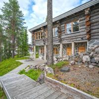 Keloruka Cottage