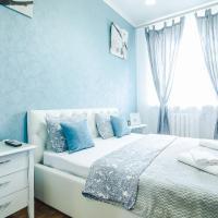 Riverside Premium Class Apartment