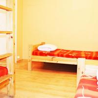 Riga Family hostel